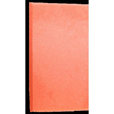 Espuma D33 - 85x65
