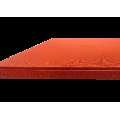 Manta de Silicone 10MM 40x35