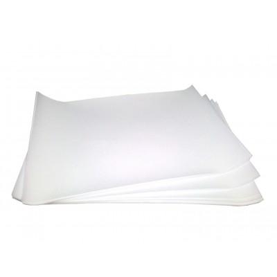 Papel OBM A3 para Tecidos