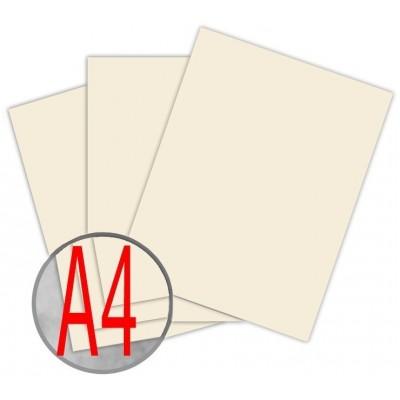 Papel Sublimático Matte A4 90gr