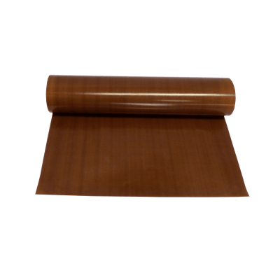 Manta de Teflon 40x50 Não Adesiva
