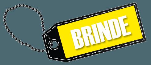 data/novo-layout/bf2018/brinde.png