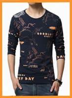 data/novo-layout/camisa-008.jpg