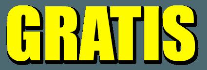 data/novo-layout/gratis-1-.png