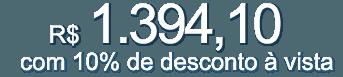 data/novo-layout/preco-chinelo-avista.png